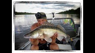 Все о рыбалка на ахтубе в июле