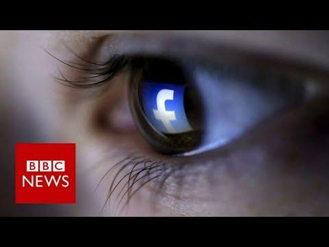 Nejhorší práce ve Facebooku