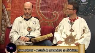 TV show 6tv – Puterile Secrete 2014