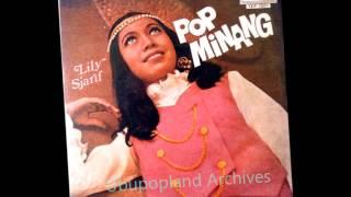 Lily Sjarif 1970 - 71 Indo Hippy Dolly Pop Psych vocal