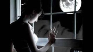 اغاني حصرية جريس ديب .الفين مرسال تحميل MP3