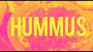Ultimate Tel Aviv Hummus Experience