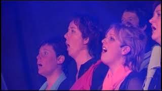 Proms in de Peel 2005: Gloria