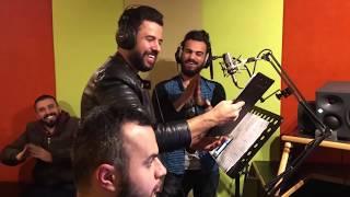 Huthaifa Al Safir - Yal Shimata (Exclusive) حذيفة السفير - يل شماته (حصريا) |2019 تحميل MP3