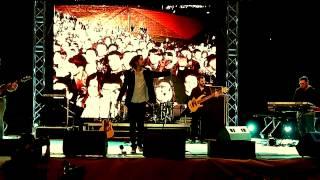 Dorians  - Fog - live in TUMO 17 october 2012 Yerevan