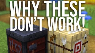 how to use the new crafting table in minecraft 1 12 - Thủ thuật máy