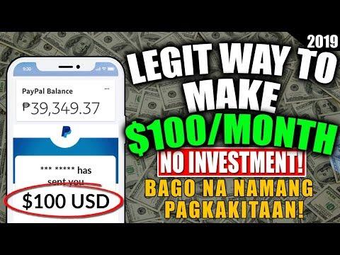 mp4 Id Invest Ug, download Id Invest Ug video klip Id Invest Ug
