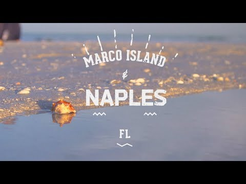 Marco Island Video Thumbnail