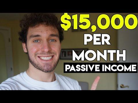 Great way to make money
