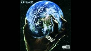 D12 u r the one