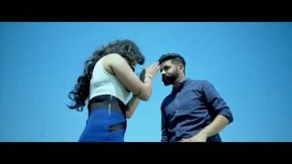 New Punjabi Songs 2016  Brand  Prince Randhawa  Full Video  Latest Punjabi Song 2016