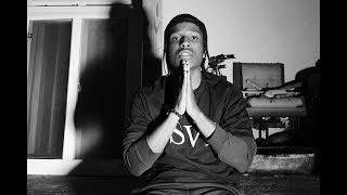 "Lil B x Asap Rocky x Max B type beat ""Eyes Never Lie"" prod. by Audioxanax #TheNightLife"