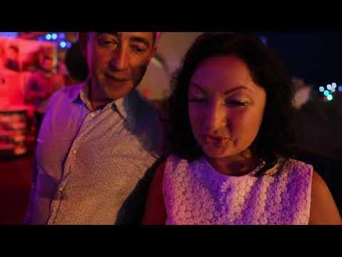 Эксклюзив! Премьера клипа Киркоров &  Басков - IBIZA   Ибица на Новой Волне 2018