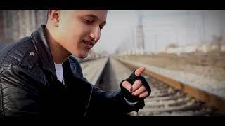 Aliko-Mənim Ol (Offical Music Video 2019)