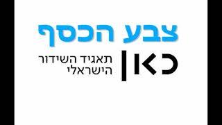 CardioScale Ltd. Radio Interview (Hebrew)