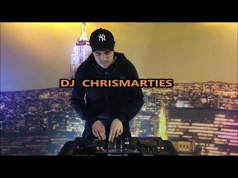 J-Sax DUO  DJ-SET & SAX Milano Musiqua