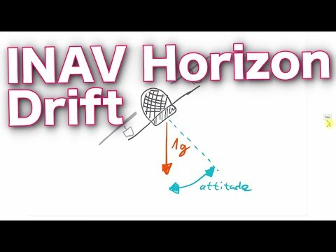 inav-artificial-horizon-drift