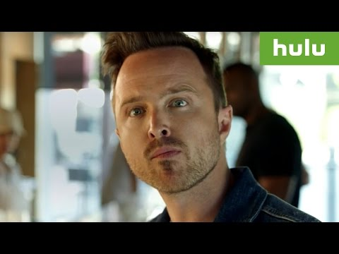 Hulu Commercial (2016) (Television Commercial)