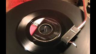 Johnny Rivers - Mountain Of Love - 1964 45rpm