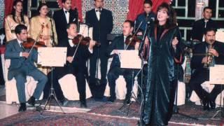 تحميل اغاني Naima Samih - Allah 3liha 9sara نعيمة سميح - الله عليها قصارة MP3