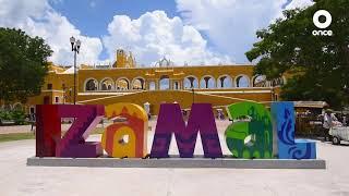 D Todo - Izamal, Yucatán