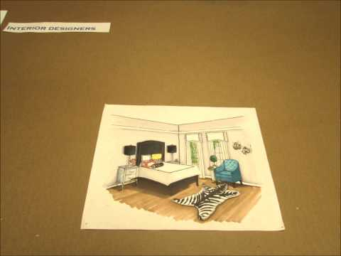 Galley- 1423- Why Choose Interior Design