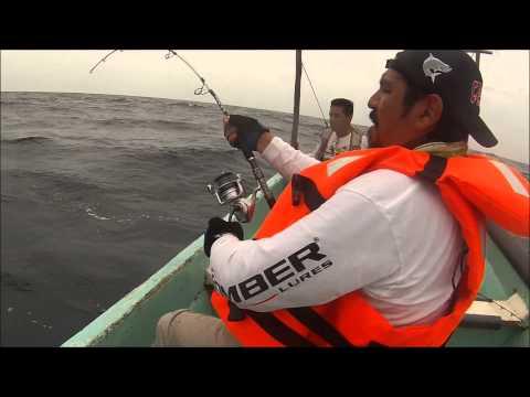 La macchina fotografica subacquea per inverno pescando per comprare il migliore