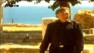 KAREL GOTT - BÝT STÁLE MLÁD   (Forever Young - Alphaville )  g