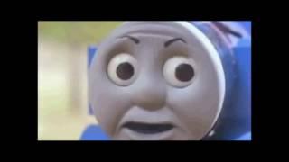 thomas the tank engine earrape mp3 - 免费在线视频最佳电影
