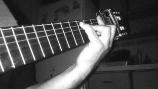 Ay Yüzlüm Orjinal Ton-akor / Gitar Enstrumantal