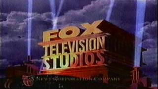 [Logo] MiddKid Productions/Fox Television Studios/Sony Pictures Television International (2004)