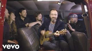 The Shins - Name For You (Acoustic)