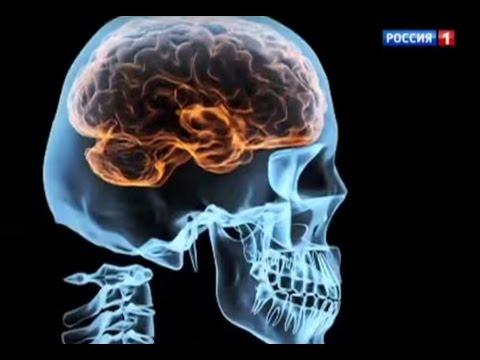 О чем может сигнализировать головная боль