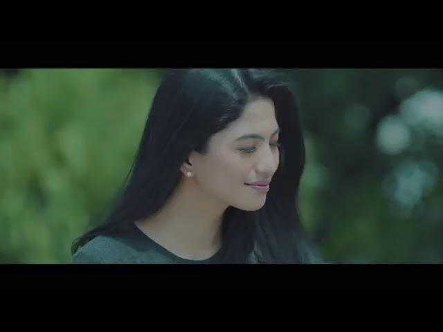 Andmesh Kamaleng - Cinta Luar Biasa (Official Music Video) HITS Records