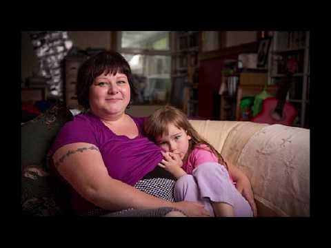 , title : 'Мамаша решила кормить ребенка грудью до 10 лет, чтобы повысить ее IQ'