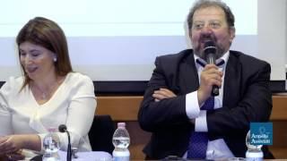 Nuovo codice doganale e digitalizzazione – cambiano le regole per l'economia globale? – Bocconi – Giuseppe Peleggi