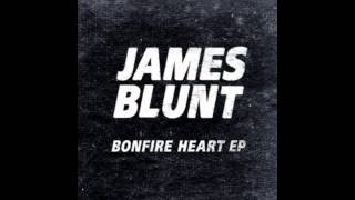 James Blunt - Heroes