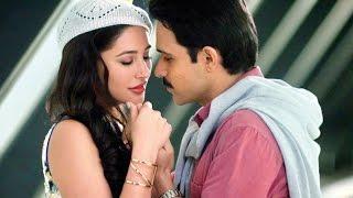 PHIR KABHI (Arijit Singh & Amaal Malik) Feat. Emraan Hashmi & Nargis Fakhri - Special Editing