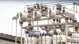 Confira a reportagem do Jornal Nacional sobre Energia Solar