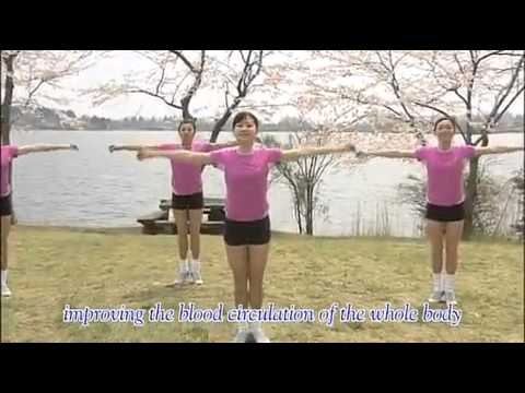 mp4 Exercise Number 1, download Exercise Number 1 video klip Exercise Number 1