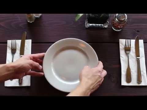 Video Fratello's Restaurant Commercial
