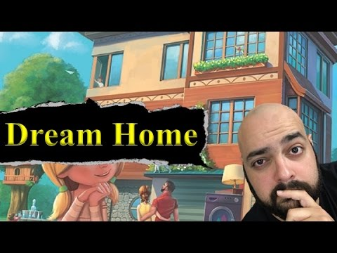 mp4 Home Sweet Home Board Game, download Home Sweet Home Board Game video klip Home Sweet Home Board Game