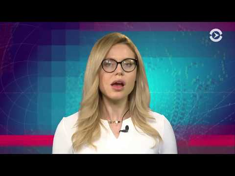 Aргентинская контрабанда и 100 дней Пашиняна | Итоги дня | 17.08.18