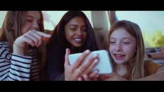 Kids United - 'Des ricochets' [Clip Officiel]