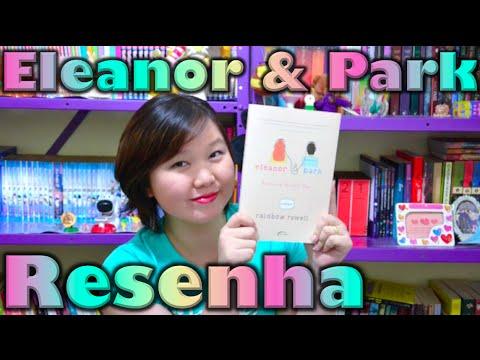 Resenha: Eleanor e Park | Cultura e Pro?xima Leitura