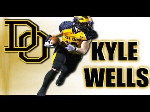 Kyle-Wells