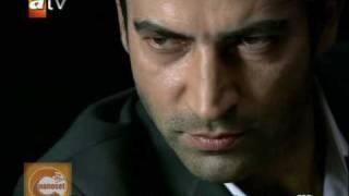 ezel 10 english subtitles - 免费在线视频最佳电影电视节目 - Viveos Net