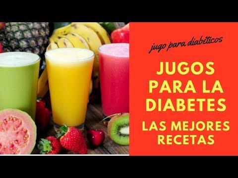 Diabetes adiós Neumyvakin