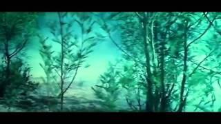 Neendiya Se Jaagi Bahaar Aisa Mausam Dekha Pehli Bahaar   Hero High Quality Mp3   YouTube