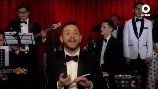 Noche, boleros y son - Big Band y Rodrigo I